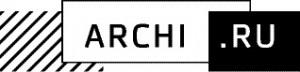 archi_logo_white