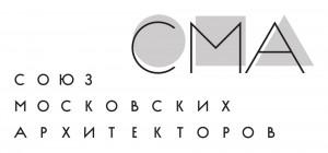 logoCMA-Big