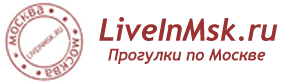 lim300