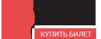 voxxter_logo_btn_2