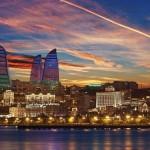 Baku-photo-bg-e1475749423162-800x450
