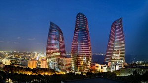 nightbaku_04-800x450