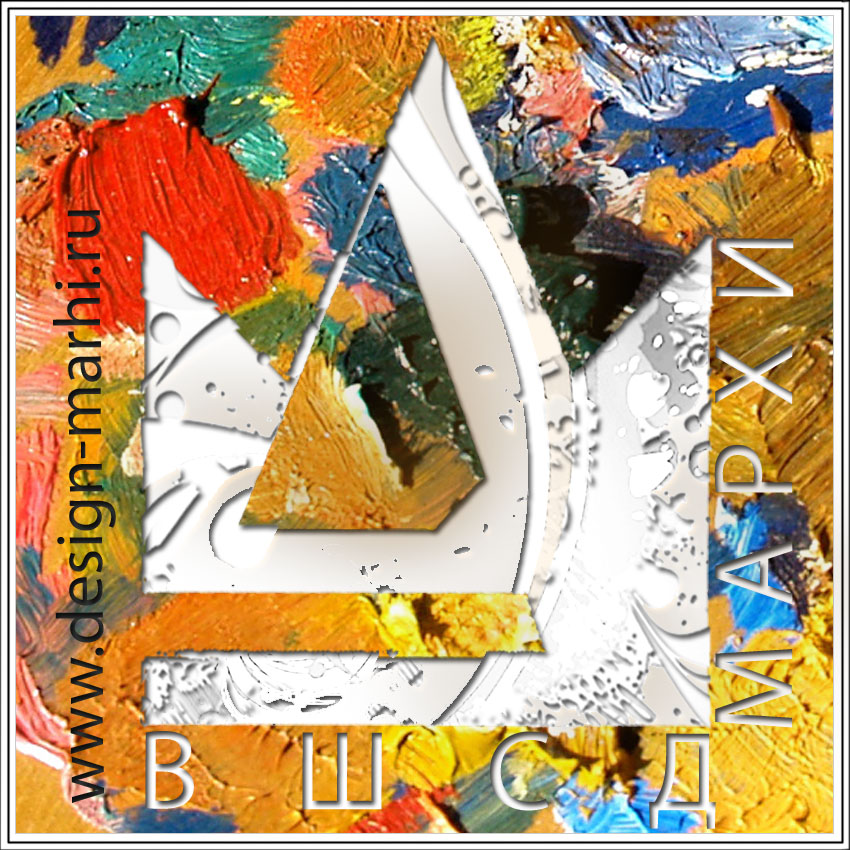 Logo-ArchPlatform_aktual