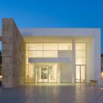 Museo-dellAra-Pacis-1024x590