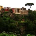 Panorama Tivoli 2