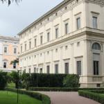 Villa-Farnesina-Raffaello-Roma_0004_Livello-3