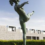 hommage-aan-isidora-duncan-mariette-teugels-2-16d9f061817f118957c7f5e111b9fb7e-kunstwerkFoto-default